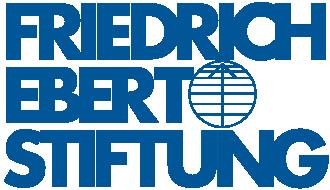 Logo: FES